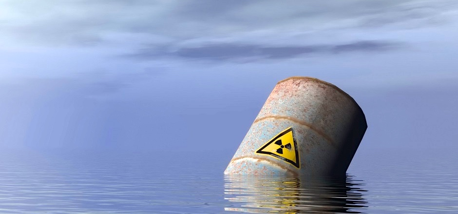 Nuclear-waste-dumped-into-ocean