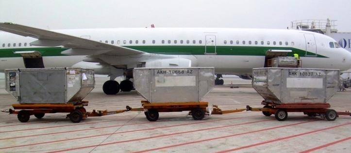 aeroporto1b